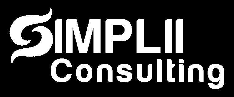 Simplii Consulting